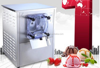 Commercial Ice Cream And Gelato Makers
