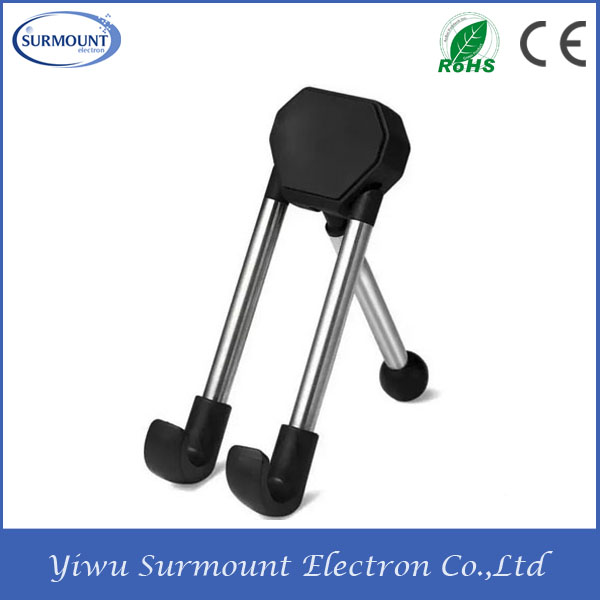 chose like buy universal foldable aluminum tripod support for tablet pc her characters