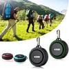 2015 hot shezhen bluetooth 3.0 portable wireless bluetooth mini speaker with Compatible USB/FM for handsfree