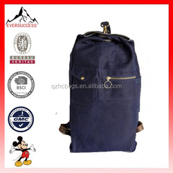 Functional and durable Military Backpack for Teenagers(ES-Z193)