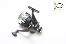 2016 carp reel fishing equipment low price level carp fishing reel
