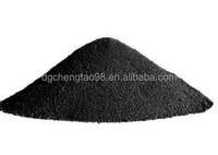 Phenolic molding compounds /Bakelite Powder PF2A2-161J