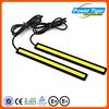 Flexible Daytime running light COB LED DRL