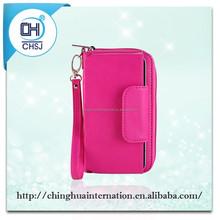 2015 Lady wallet street bags