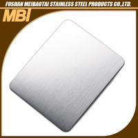 304 Stainless steel decorative bathroom wall panels