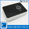 TCP/IP Video Door Phone, smart Video Door Phone Intercom System,home network door camera