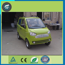 2015 electric car / four-wheeler smart electric car / electric car 4wd