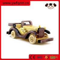 wooden toy car,antique wooden car,wooden model car