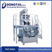 2014 High Productive Automatic Big Bags Vertical Protein Powder Filling Machine,Granule Packaging Machine