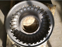 ATV /solid/motorcycle/ bicycle Tire mold professional manufacturer