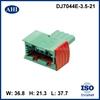 /p-detail/144998-6-empalme-3.5-series-de-4-pin-auto-mujer-pl%C3%A1stico-cable-del-mazo-de-cables-300006782709.html