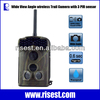 China Hot Sale Model Ltl-5310WMG HD Wholesale Digital Scout Guard Hunting Trail Camera with 44 IR LEDs and Waterproof