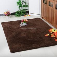 Chino decoración del restaurante casa de alfombras, Barato exposición de alfombras