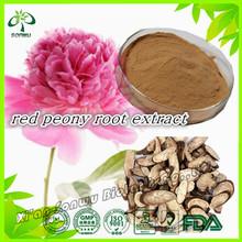 radix paeoniae rubra extract powder/paeoniae radix extract