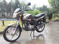 chinese manufacturer cheap 110CC motocross