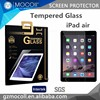world best selling products screen protective film for ipad air guangzhou mobile phone accessories