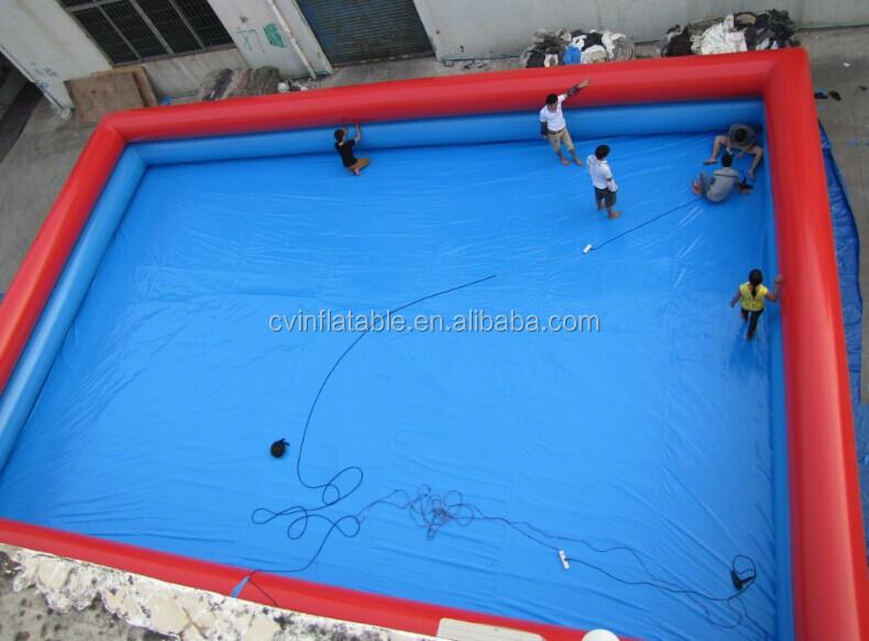 plage piscine gonflable enfant b b nager piscine piscine. Black Bedroom Furniture Sets. Home Design Ideas