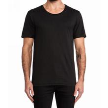 China good supplier Best sell plain t shirt brands for man