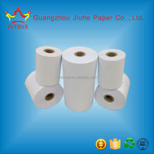 China price thermal coated paper cost shipping from china to egypt