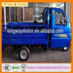 200cc chinese used motorcycles/ape piaggio tricycle for sale