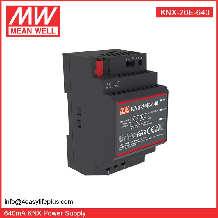 KNX-20E-640 .jpg