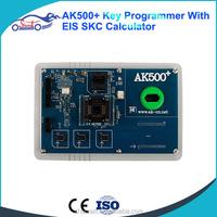 key programmer AK-500 multi-purpose vehicle intelligent programming system