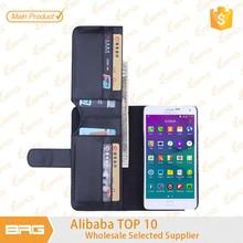 cheap custom design mobile phone case for note 4 case