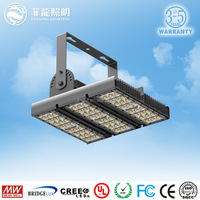 led tunnels etc led replacement 90w halogen outdoor lighting tunnel light led tunnel lighting