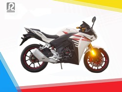CBR raccing bike / motorcycle 150cc 200cc 250cc--JY250GS-2I