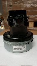 heavy duty electric outboard motors for sale 150hp
