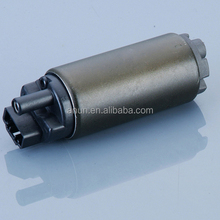 Made in China Electric fuel pump AIRTEX E8382 for Toyota, Lexus
