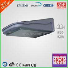 factory direct selling wholesales good price solar garden light/ solar street light/solar wall lamp with motion sensor
