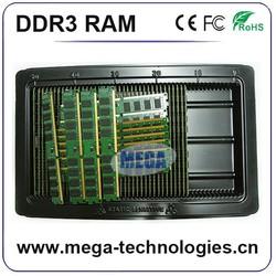 Wholesale price PC1333 ddr3 16gb ram stick ddr3-sdram