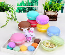 High quality Silicone zipper bag/ bag for coin/ silicone coin pouch/ silicone coin purse/ silicone pencil holder China Supplier