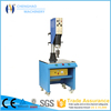 Hot Sale ultrasonic toys welding machine CE Approved