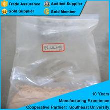 Gypsum plaster of paris powder manufacturer, gypsum for cement line