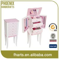 Customizable Mdf Furniture Decoration Dressers