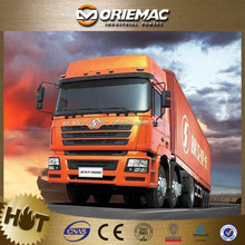 Direct factory supply hot sale 30-50ton tractor truck/tow truck , CA4250P66K24T3HE4 Faw J6 6*2 Tractor Truck /Trailer Trucks