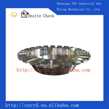 2015 hot sale copper bushing for hydroelectirc