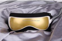eye care massager eye relaxation massager glasses