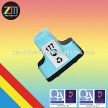 Printer ink cartridge for HP 177 LC (C8774H)