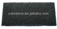 abrasive sheets clean&strip disc/paint stripping wheels