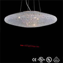 Lamp China Manufacturer lighting germany used cars
