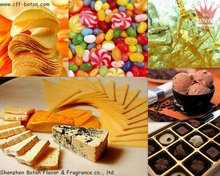 Food Flavour from professional manufacturer