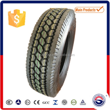 Smartway semi truck tires wholesale prices 11r22.5 295/75r22.5