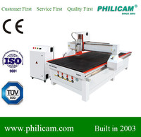 cnc router price/machine wood/3d wood carving machine/metalCNC Router for Wood 1325 for Furniture /Door