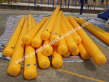 Inflatable Buoy cheap for Floating aqua park