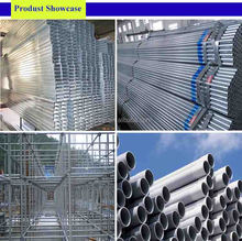 Erw Black/gi Steel Pipes, Square & Rectangular Pipes, Cr Sheet/ Coils