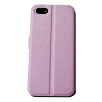 fashion style soft back case cover for iphone 5s