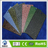 spray powder coating alumnium profile and oven for powder coating